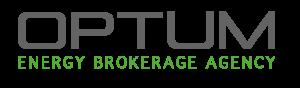 OPTUM GmbH