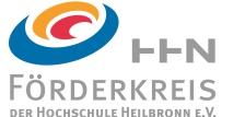 HS Heilbronn Förderkreis
